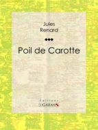 Poil de Carotte (ebook)