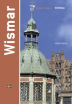 Wismar (ebook)
