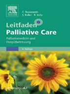 Leitfaden Palliative Care (ebook)