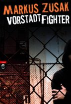 Vorstadt-Fighter (ebook)