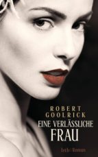 Eine verlässliche Frau (ebook)
