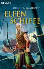 Elfenschiffe (ebook)
