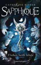 Sapphique (ebook)