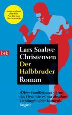 Der Halbbruder (ebook)