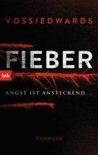 Fieber (ebook)