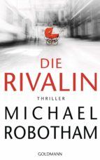 Die Rivalin (ebook)