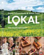 Lokal (ebook)