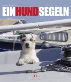 EinHundSegeln (ebook)