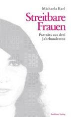 Streitbare Frauen (ebook)