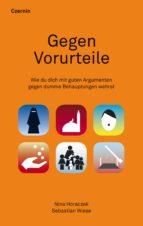 Gegen Vorurteile (ebook)