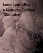 A Kentucky Cardinal (Illustrated) (ebook)