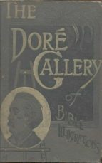 The Dore Gallery of Bible (ebook)