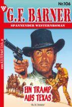 G.F. Barner 106 - Western (ebook)