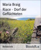Riace - Dorf der Geflüchteten (ebook)
