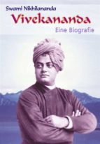 Vivekananda (ebook)