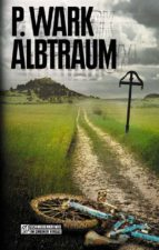 Albtraum (ebook)
