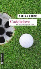 Caddielove (ebook)