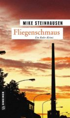 Fliegenschmaus (ebook)