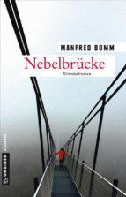 Nebelbrücke (ebook)