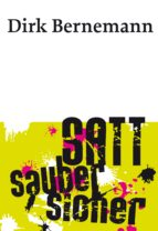 Satt. Sauber. Sicher (ebook)