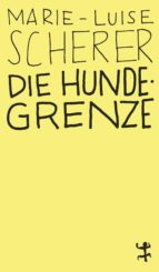 Die Hundegrenze (ebook)
