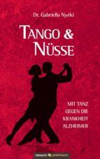 Tango & Nüsse (ebook)