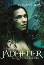Jadefeuer (ebook)