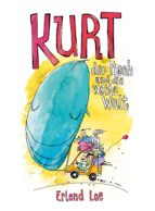 Kurt, der Fisch und die weite Welt (ebook)