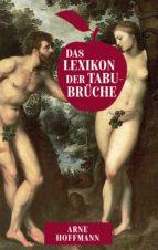 Das Lexikon der Tabubrüche (ebook)