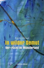 In wilder Demut (ebook)