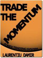 Trade the Momentum (ebook)
