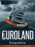 EUROLAND (10)