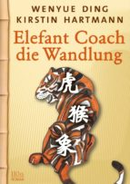 Elefant Coach (ebook)