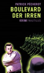 Boulevard der Irren (ebook)