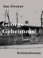 Georgs Geheimnis (ebook)