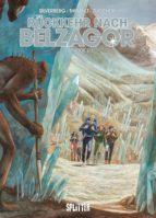 Rückkehr nach Belzagor. Band 2 (ebook)