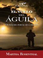 El Vuelo del Águila (ebook)