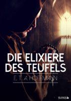 Die Elixiere des Teufels (ebook)