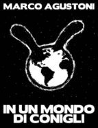 In un mondo di conigli (ebook)