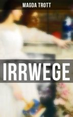 IRRWEGE (ebook)