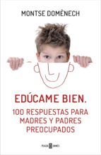 Edúcame bien (ebook)