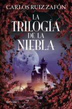 La Trilogía de la Niebla (ebook)