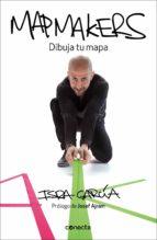 Mapmakers (ebook)