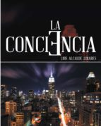 La conciencia (ebook)