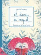 El diario de Raquel (ebook)