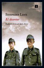 El desertor (ebook)