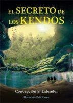 El secreto de los Kendos (ebook)