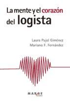 La mente y el corazón del logísta (ebook)