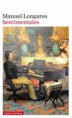 Sentimentales (ebook)