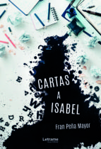 CARTAS A ISABEL